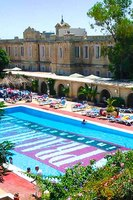 Teenagers Abroad - English Courses in St. Julians, Malta - Learn English - Summer Camp
