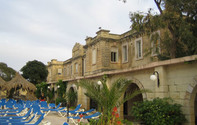Accommodation Options - English Courses - Summer Camp in St. Julians - Learn English in Malta
