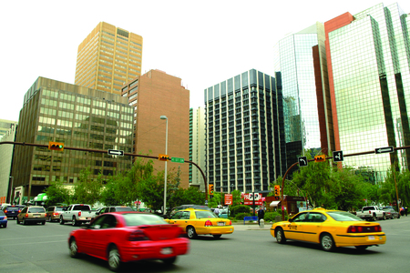 Learn English In Calgary Canada With Languages Abroad