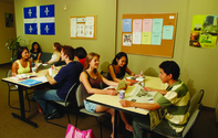 Study Abroad - French Courses - Language School in Montreal - Learn French