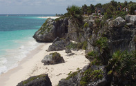 Playa del Carmen Spanish Courses - Learn Spanish - Study Abroad - Summer Camp for Teenagers