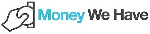 Click to visit moneywehave.com