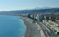 French Courses in Nice - Learn French in France - Study Abroad - Summer Camp