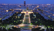 Learn French in Paris - French courses - Summer Camp in Paris