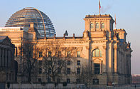 Learn German in Berlin - German Courses in Berlin - Study Abroad - Summer Camp