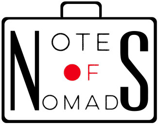 Click to visit notesofnomads.com