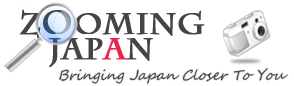 Click to visit zoomingjapan.com